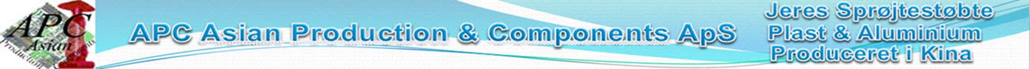 Rotationsstøbning,  Vakuumformning, Sprøjtestøbning af Plastemner